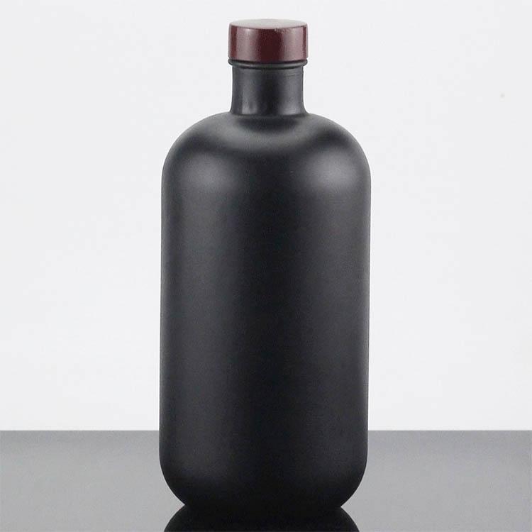 喷涂瓶 004