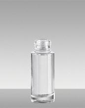 小瓶-002 25ml