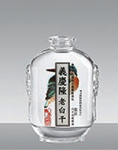 小瓶-004 125ml