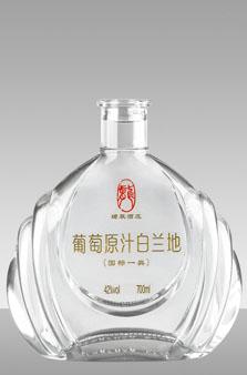 洋酒-001 700ml
