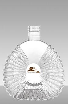 洋酒-002 500-700ml