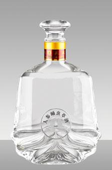 洋酒-003 500-700ml