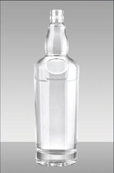 洋酒-005 750ml